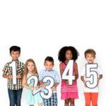 [数Ⅰ]指数計算でミスが多い?指数法則をミスなく使い分ける方法