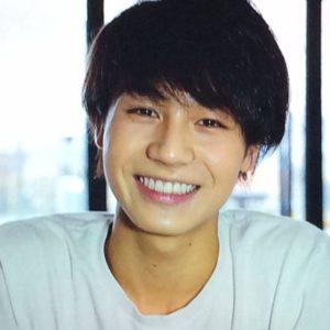 松田元太4