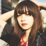 池田エライザの歌が上手い!歌声を動画で紹介!歌手デビューはいつ?
