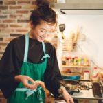 西山茉希の料理レシピは?インスタで人気のパスタ・グラタンなど多数紹介