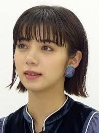 池田エライザ5
