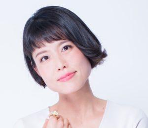 沢城みゆき 声優 キャラ 紹介2