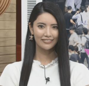 稲垣啓太 結婚 倉持明日香 画像2