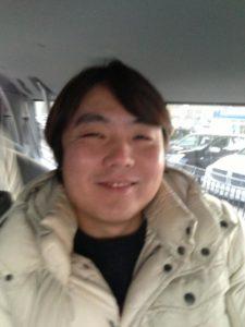 イッテQ 石崎ディレクター 番組編集