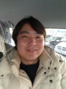 ディレクター 石崎 日本 テレビ