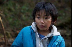 加藤清史郎 現在 比較 12歳