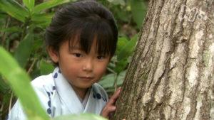 加藤清史郎 現在 比較 8歳