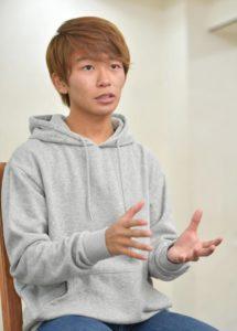 加藤清史郎 現在 画像3