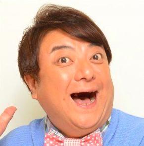 氷川きよし 恋愛遍歴 元カレ 彦麻呂