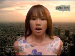 ソニン 歌唱力 カレーライスの女