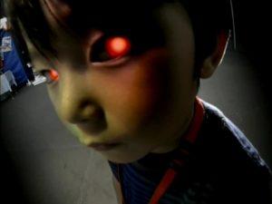 加藤清史郎 現在 比較 6歳