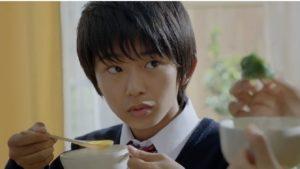 加藤清史郎 現在 比較 15歳