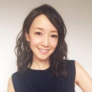 東京03 飯塚悟志 嫁 藤田真由美 画像5