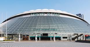 白石麻衣 卒業  コンサート 東京ドーム