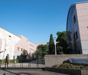 フワちゃん 学歴 立川高校
