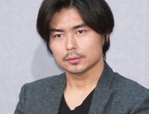 小澤征悦 歴代彼女 杏 滝川クリステル 三角関係