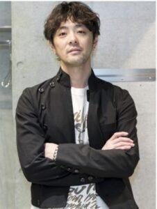 木下優樹菜 たかしあいしてる インスタ 画像 小野坂崇2