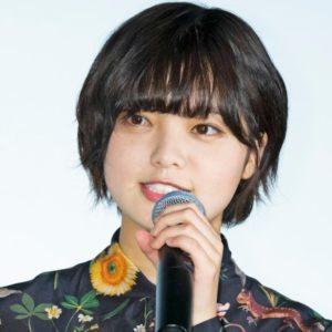 脱退 卒業 違い アイドル 平手友梨奈5