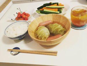 藤田ニコル 痩せた理由 ダイエット 食事内容.6