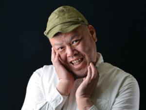 横浜流星 西野七瀬 熱愛 匂わせ 画像8