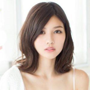 吉田夢 林ゆめ プロフィール