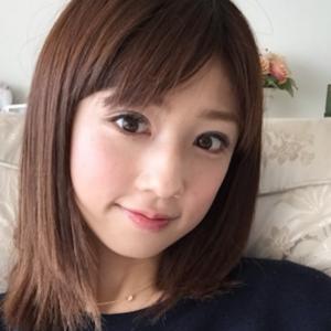 小倉優子 プロフィール 画像