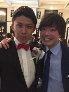 シュウペイ 高校サッカー 太田宏介 画像