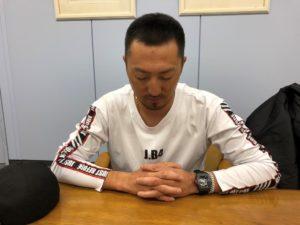 菊池涼平 元カノ 訴訟 慰謝料 8000万円