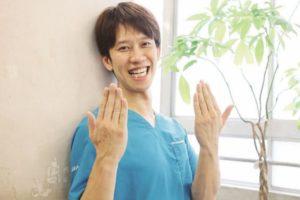 しゅんしゅんクリニックP 何科 病院 勤務先3