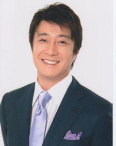 加藤浩次 嫁 かおり 画像
