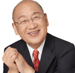 奈良県知事 荒井正吾 無能 経歴