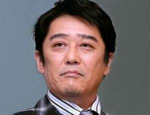 坂上忍 バイキング 降板メンバー パワハラ 画像