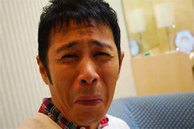 岡村隆史 画像