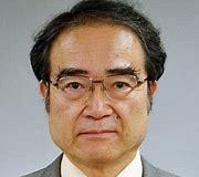 豊田潤太郎 画像