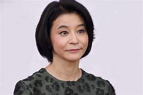 高嶋ちさ子 画像