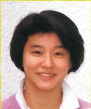 高嶋ちさ子画像