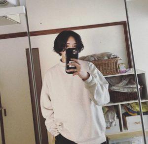Ayase ボカロP 年齢 画像
