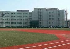 帝京高校 画像