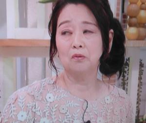 岡田晴恵 画像