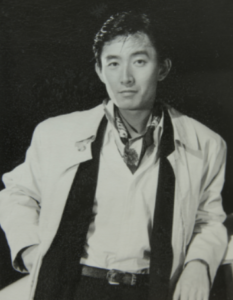 石田純一さんの写真 画像