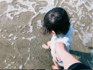 水嶋ヒロ 画像