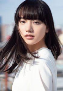 清原果耶 歌うまい CM 三井 リフォーム 画像