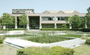 ナスD 茨城大学 阿見キャンパス