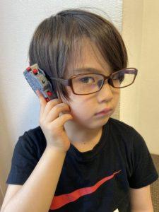 オジンオズボーン 篠宮暁 嫁 子供 可愛い 長男 画像