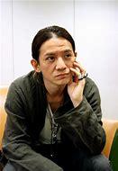 岡本健一 画像