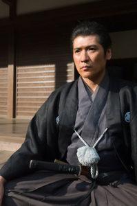 吉川晃司 かっこいい 画像