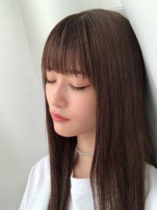生見愛瑠 画像