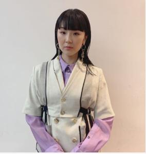 松田ゆう姫 画像