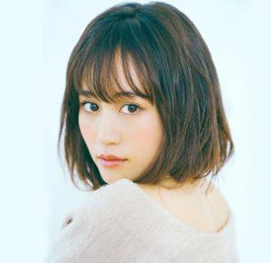 前田敦子 写真
