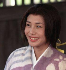 松嶋菜々子 若い頃 画像 まつ